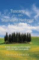 recommended Tuscany travel guide