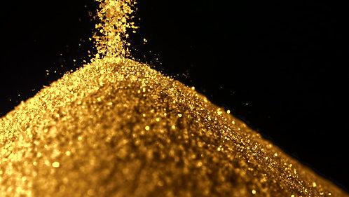 Golden Sand (Air Freshener)