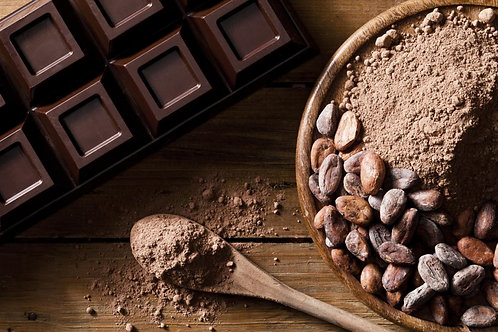 Cocoa Vanilla (Air Freshener)