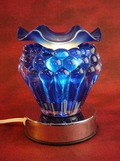 HP0114 (Blue)