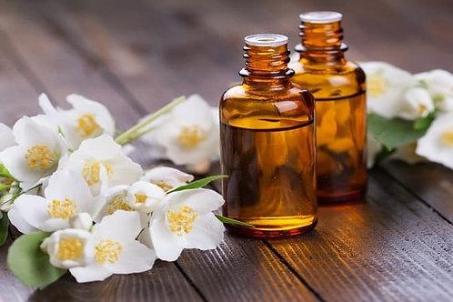 Unisex Fragrances (Burning Oils)