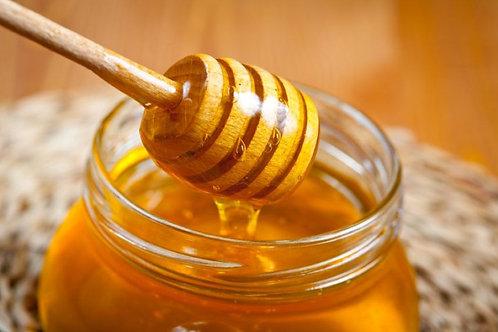 Honey (Air Freshener)