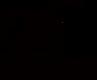 Oils Unkut Logo black.png