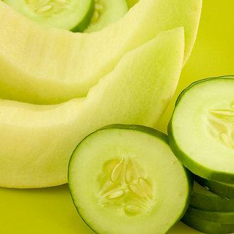 Cucumber Melon (Air Freshener)