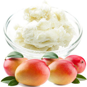 Mango Butter (Air Freshener)