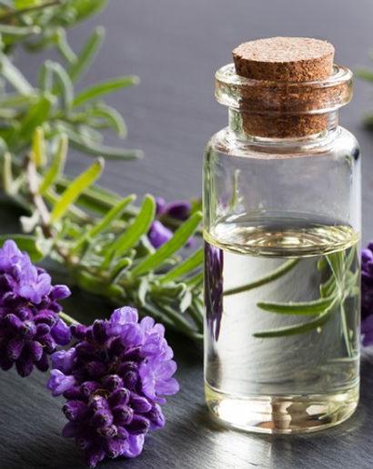 Few-essential-oils-met-label-spec-in-rec