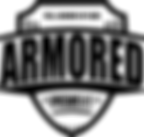 Armoured2_logo-black.png