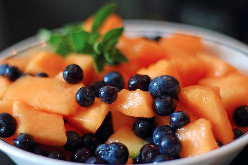 Melon Blueberry (Air Freshener)