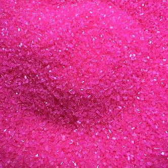 Pink Sugar (Air Freshener)