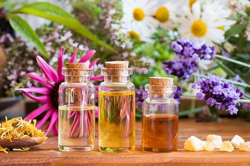 Women Fragrances (Burning Oils)