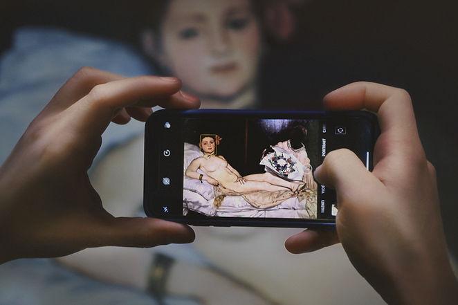 1 Mise en abyme I - Fotografía - 2019 - Manuel Zapata.jpg