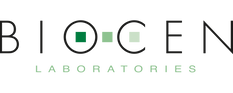 biocen_logo.png