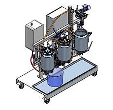 3Freactor.jpg