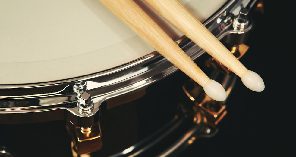 ドラムスティック