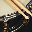 Bacchette batteria Tama Soundsation Gewa - Strumenti musicali Roma