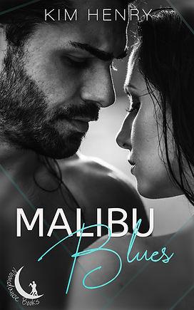 MalibuBlues_final.jpg