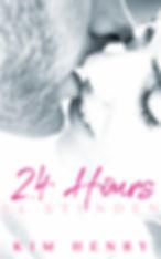 24 hours.jpg