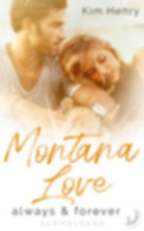 montana love final.jpg