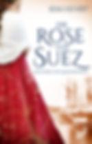 rose suez 3.jpg