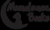 Moondance Books Logo Schrift innen.png