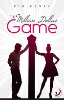 Million Dollar Game.jpg
