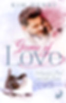 game of love 2.jpg