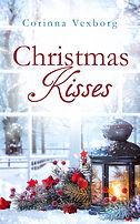 Christmas Kisses.jpg