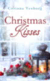 Christmas Kisses.jpg