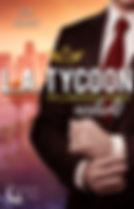 L.A. Tycoon2.jpg