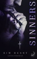 Sinners.jpg