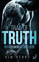 trail of truth2.jpg