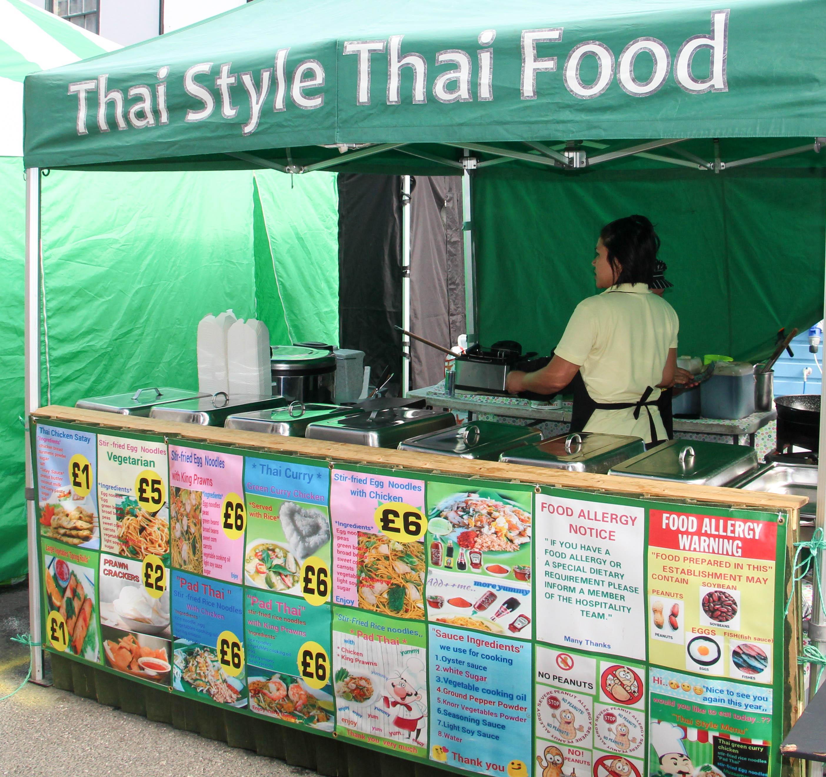 Food Festival 2019 1 (51)