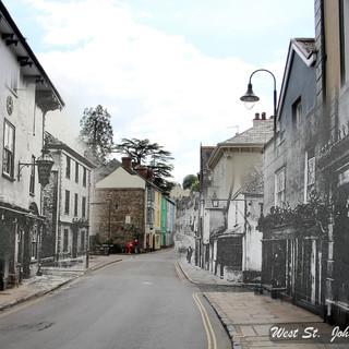 Kingsbridge Lane.jpg