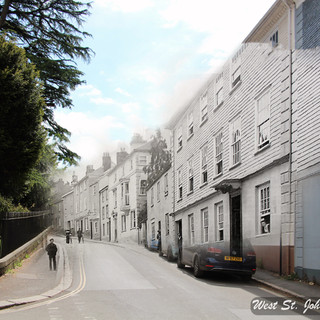 West Street (2).jpg