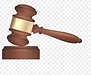 gavel-clipart.png