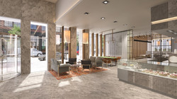 Lobby_working_View