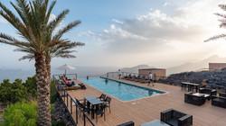 The View, Al Hamra