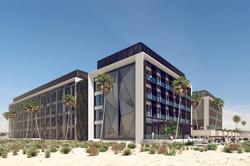 Atheiba Hotel