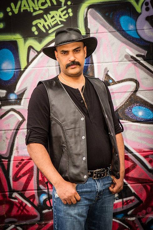 Sacha Hubert profile pic.jpg