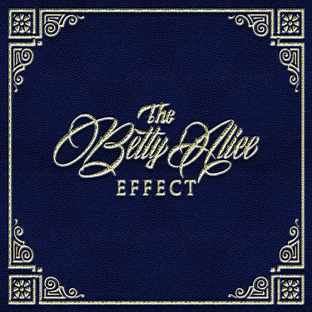 Betty Alice Effect Cover.JPG