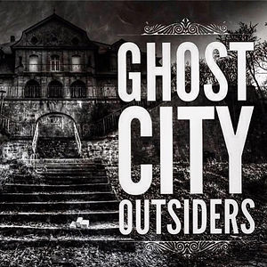 Ghost City Outsiders 2.jpg