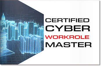 certified_cyber_wrokrole_master.png