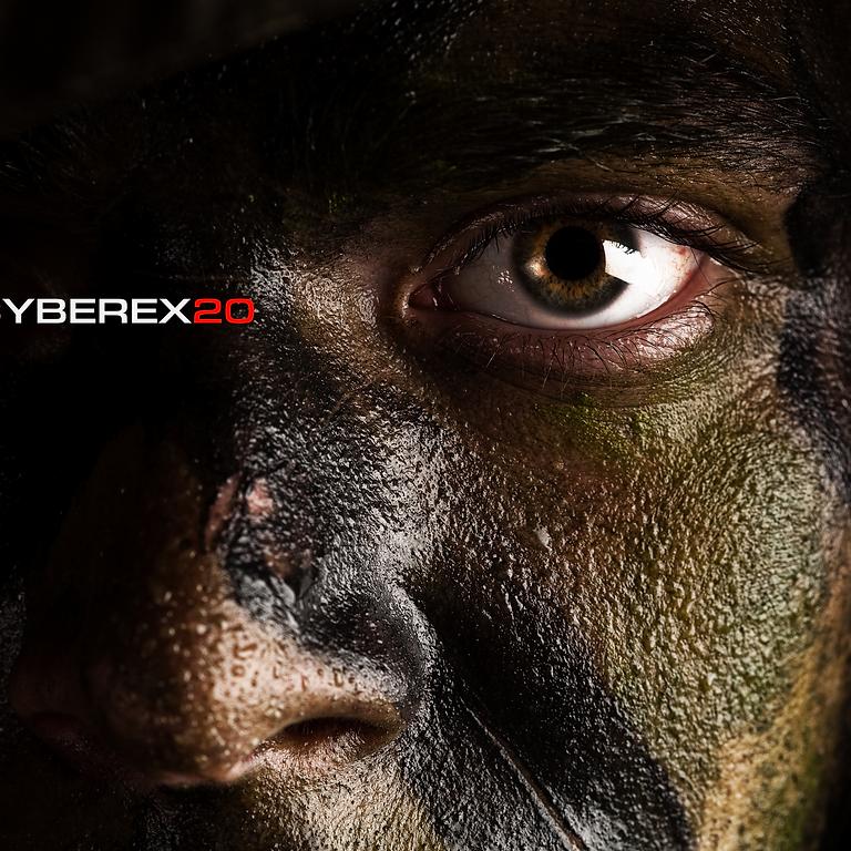 CYBEREX20