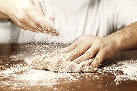 Bindi Bindi Dreaming Cooking