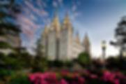聖殿廣場.jpg