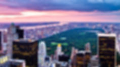 438378-new-york-city-desktop-background-