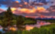 大提頓國家公園.jpg