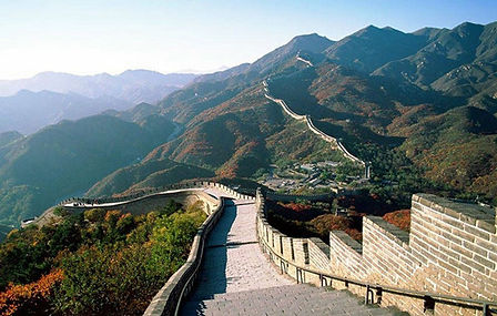 juyong pass great wall.jpg