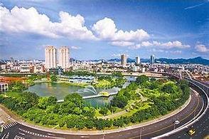 zhongshan.jpg