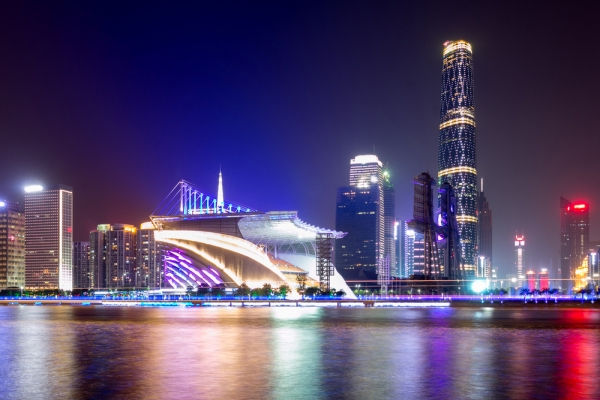 guangzhou pearl river side.jpg